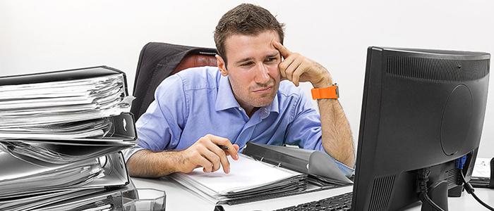 bedrijfsondersteuning en financieel advies door Fincius