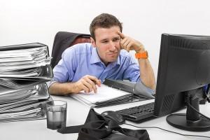 Bedrijfsondersteuning en financieel advies